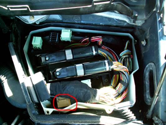 image019 windshield wiper relay question Universal Wiper Motor Wiring Diagram at eliteediting.co
